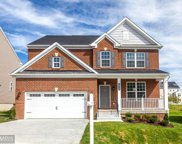 12571 VINCENTS WAY, Clarksville image