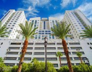 150 N Las Vegas Boulevard Unit 1512, Las Vegas image