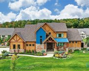 878 Pine Valley, Bowling Green image