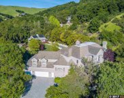 21 Merrill Circle South, Moraga image