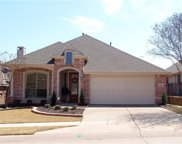 634 Scenic Ranch Circle, Fairview image