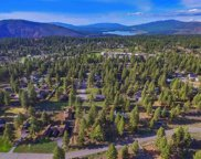 15518 Chelmsford Circle, Truckee image