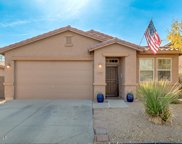 17383 W Woodlands Avenue, Goodyear image