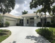 9818 Red Reef CT, Fort Myers image