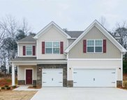544 Edgevale Drive, Boiling Springs image