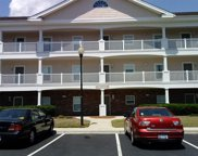 5750 Oyster Catcher Dr. Unit 431, North Myrtle Beach image