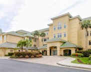 2180 Waterview Dr. Unit 235, North Myrtle Beach image