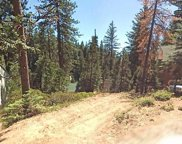 42028 Foxtail, Shaver Lake image