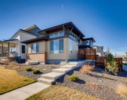9731 Taylor River Circle, Littleton image
