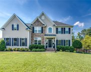 3445 Hunton Ridge Drive, Glen Allen image