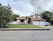 3298 E Nutmeg St, Cottonwood Heights image