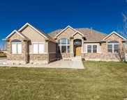 377 E Hollywood Ct S, Grantsville image