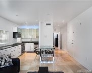 929 E Michigan Ave Unit #4, Miami Beach image