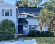345 15th Ave. S, Surfside Beach image