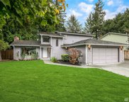 16723 23rd Ave SE, Mill Creek image