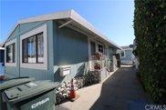 327   W Wilson Street   107 Unit 107, Costa Mesa image