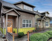 2211 NW 60th St, Seattle image