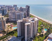 4551 Gulf Shore Blvd N Unit 206, Naples image