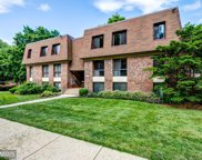 5236 W RUNNING BROOK ROAD Unit #302, Columbia image