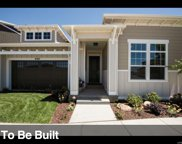 3477 E Bougival  Ln S Unit #145, Cottonwood Heights image