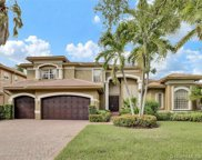 9557 New Waterford Cv, Delray Beach image