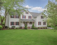 1 HORTON DR, Chester Twp. image
