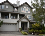 781 Lingering Pine Dr NW, Issaquah image