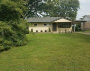 306 Marian Dr, Louisville image