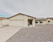 1139 S 83rd Place, Mesa image