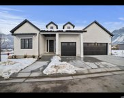 9293 S Monet Ln, Cottonwood Heights image