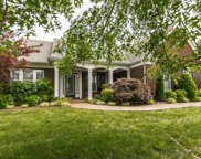 103 S Dames Ave, Gallatin image