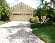 7349 Wexford Court, Lakewood Ranch image