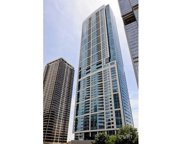 340 East Randolph Street Unit 2406, Chicago image