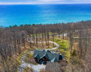 171 S Lake Shore Drive, Harbor Springs image