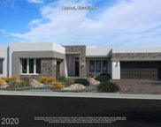 9842 KINDLE ROCK Court, Las Vegas image