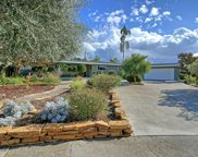 4742 Suffolk Court, Ventura image