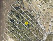 2220 Country Club Road, Morehead City image