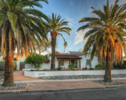 2109 E 5th, Tucson image
