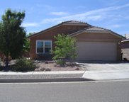 1040 Pacaya Drive NW, Albuquerque image