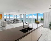 17475 E Collins Unit 602, Aventura image