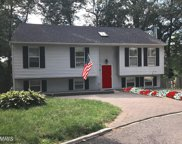 1164 GREEN HOLLY DRIVE, Annapolis image