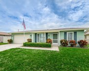2307 Willow Tree Trail, Clearwater image