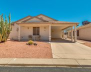 6531 S Lake Forest Drive, Chandler image