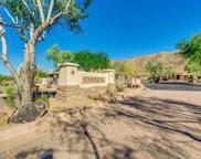 14406 S Presario Trail Unit #14, Phoenix image