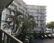 3401 N Country Club Dr Unit #307, Aventura image
