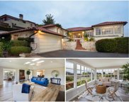 2996 Franciscan Way, Carmel image