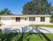 5675 Chase Court, West Palm Beach image