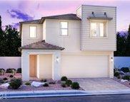 10771 Mulholland Avenue, Las Vegas image
