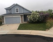 12575 South Moose Creek Court, Parker image