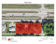 3283-3293 S Access Road, Englewood image